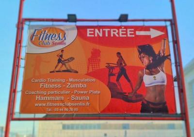 bache-fitness