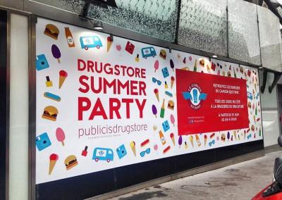 panneau-publicitaire-drugstore