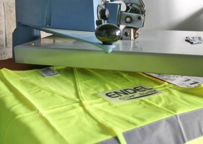 textile-gdf-suez