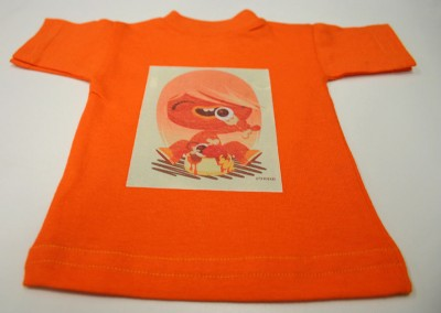 textile-tshirt-orange