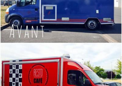 vehicule-food-truck