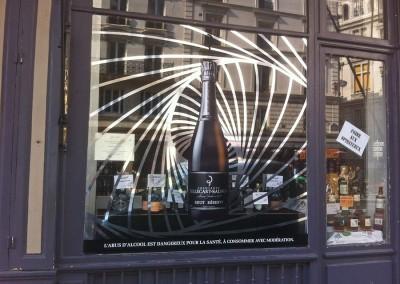 vitrine-champagne