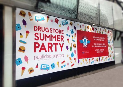 vitrine-decoration-drugstore