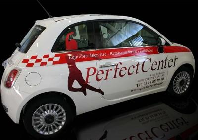 voiture-covering-publicitaire